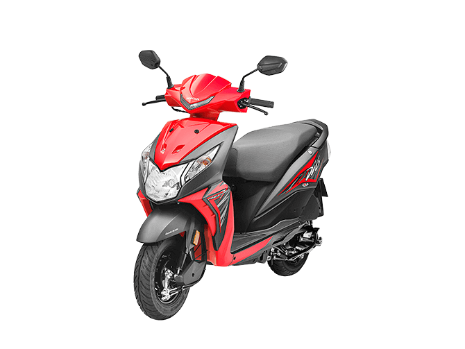 Honda Dio Price Features Specs Honda Nepal