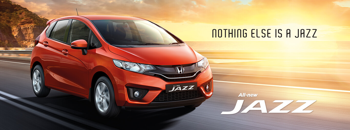 honda-jazz-slider
