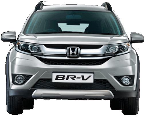 Honda Car Spare Parts Dealer In Kolkata