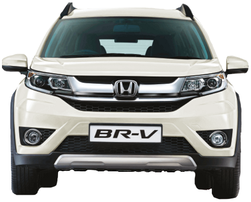 Honda Br V Features Specifications Price Honda Nepal
