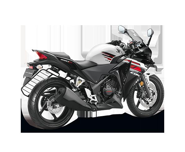 Honda Cbr 250r Price Features Specs Honda Nepal